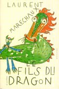 Le fils du dragon